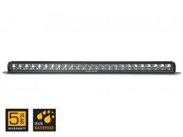 LAZER TRIPLE-R 24 BLACK