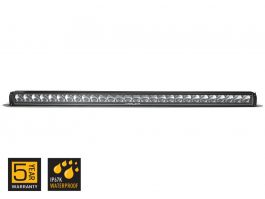 LAZER TRIPLE-R 28 BLACK