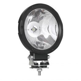 W-LIGHT ESCAPE 175 LED KAUKOVALO