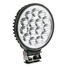 W-LIGHT LIGHTNING 175 LED KAUKOVALO