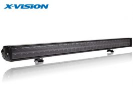X-VISION D-MAXXX LED KAUKOVALO 10-32V 300W