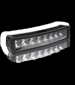 X-VISION GENESIS 600 LED-KAUKOVALO 9-30V 120W TANKO