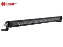 C-BRIGHT CHALLENGER SLIM CURVE 120W 12-48W