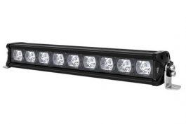 HELLA DLB 540 LED LIGHTBAR  REF 37,5 12/24V