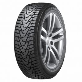 Hankook WINTER I*PIKE RS2 W429 245/45-18 (T/100) Nastarengas