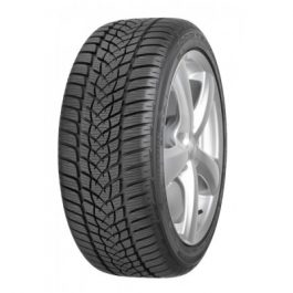 Goodyear UltraGrip Performance GEN- 1 XL 275/45-21 (V/110) Kitkarengas