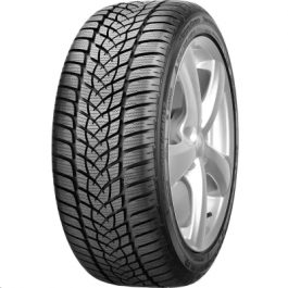 Goodyear UltraGrip Performance + 235/40-18 (V/95) Kitkarengas