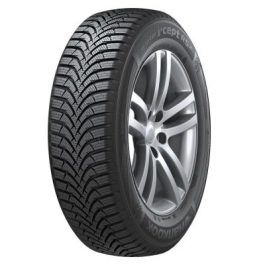 Hankook Winter I- Cept Rs2 W452 205/60-15 (T/91) Kitkarengas