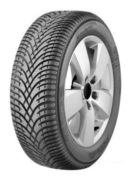 Michelin Kleber Krisalp Hp 3 225/55-16 (H/95) Kitkarengas