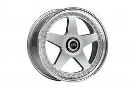 TEC Speedwheels GTE CB: 72.5 8×18 ET: 45 – 5×112