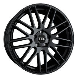 TEC Speedwheels GT1 CB: 74.1 9.5×22 ET: 35 – 5×120