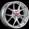 TEC Speedwheels GT6 CB: 72.6 8×19 ET: 40 – 5×120