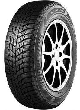 Bridgestone Blizzak LM 001 225/60-17 (H/99) Kitkarengas