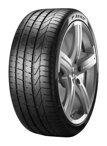 Pirelli P Zero Asimmetrico XL 255/45-19 (Y/104) Kesärengas