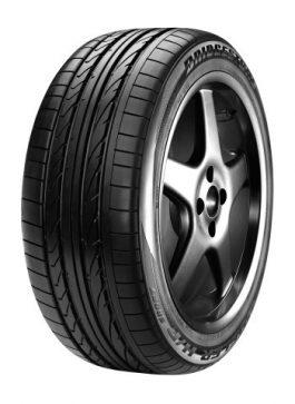 Bridgestone Dueler H/P Sport XL 255/45-20 (W/101) Kesärengas