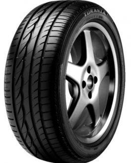 Bridgestone Turanza ER300 275/35-19 (Y/96) Kesärengas