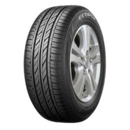 Bridgestone Turanza T001 (*) 205/55-17 (W/91) Kesärengas