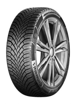 Continental Conti- WinterContact TS 860 XL 185/60-15 (T/88) Kitkarengas