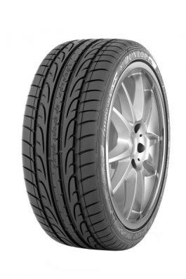 Dunlop SP SportMaxx XL 275/40-20 (W/106) Kesärengas