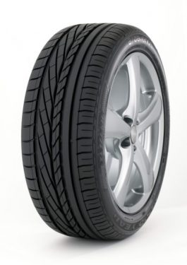 Goodyear Excellence 275/35-19 (Y/96) Kesärengas