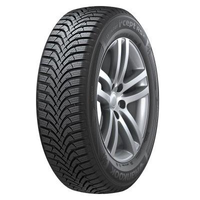 Hankook Winter I- Cept Rs2 W452 205/55-16 (H/91) Kitkarengas