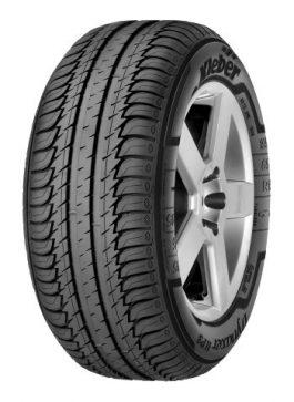 Michelin Kleber Dynaxer Hp3 185/60-14 (H/82) Kesärengas