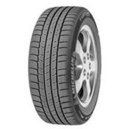 Michelin Latitude Tour HP 215/60-17 (H/96) Kesärengas