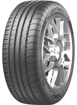 Michelin Pilot Sport PS2 XL 265/30-20 (Y/94) Kesärengas