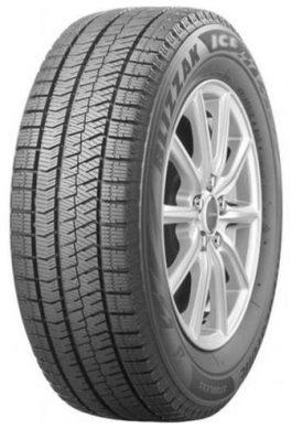 Bridgestone BLIZZAK ICE Nordic 235/45-18 (S/94) Kitkarengas