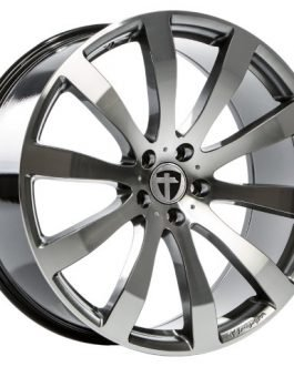 Tomason TN4 (BMW, Range Rover) 9×20 ET: 40 – 5×120