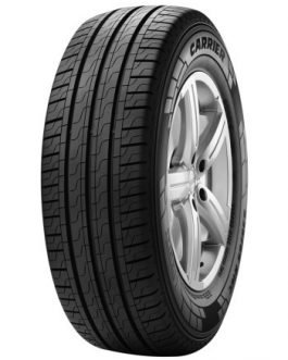 Pirelli CARRIER 215/60-16 (T/103) Kesärengas