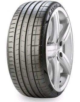 Pirelli P Zero SC XL 275/35-19 (Y/100) Kesärengas