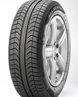 Pirelli Cinturato All Season Plus XL 215/55-18 (V/99) Kesärengas