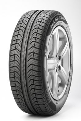 Pirelli Cinturato All Season Plus XL 205/55-17 (V/95) Kesärengas