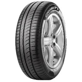Pirelli Cinturato P1 Verde XL 185/60-15 (H/88) Kesärengas