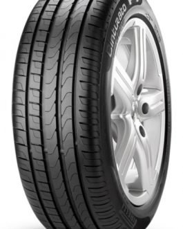Pirelli Cinturato P7 XL 245/40-18 (Y/97) Kesärengas