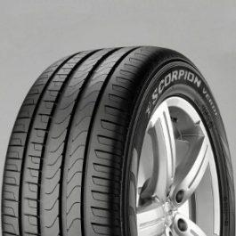 Pirelli Scorpion Verde All- Season 215/65-16 (V/98) Kesärengas