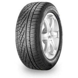 Pirelli W 210 SottoZero S2 runflat 205/55-17 (H/91) Kitkarengas