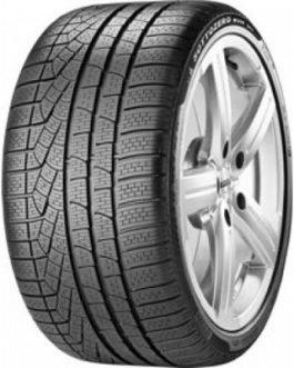 Pirelli W240 S2 XL 265/40-20 (V/104) Kitkarengas