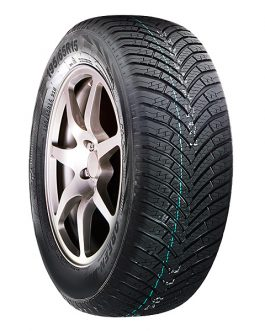 Linglong GreenMax CrossWeather AS – Pohjoismainen kes?rengas! 225/65-17