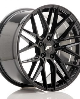 JR Wheels JR28 19×9,5 ET35 5×120 Gloss Black
