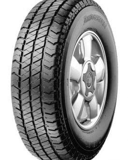 Bridgestone D684 205/65-16 (T/95) Kesärengas