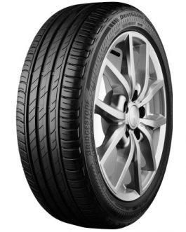 Bridgestone DRIVEGUARD 205/60-16 (V/96) Kesärengas