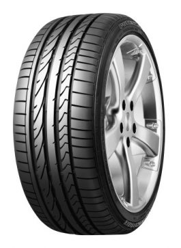 Bridgestone Potenza RE050A XL 215/45-18 (Y/93) Kesärengas