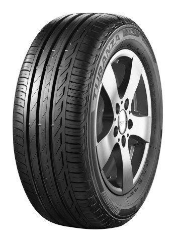 Bridgestone Turanza T001 225/45-17 (V/91) Kesärengas