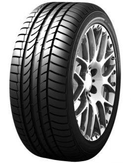 Dunlop SP SPORTMAXX TT 225/60-17 (V/99) Kesärengas