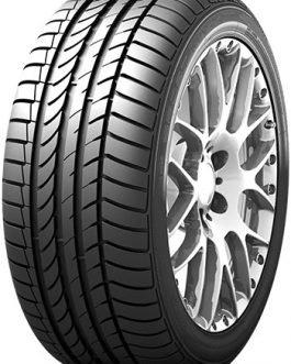 Dunlop SPMAXXTTMO 225/45-17 (W/91) Kesärengas