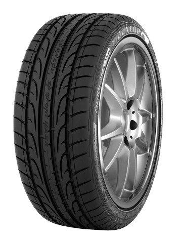 Dunlop Sp Sport Maxx MO MFS XL 255/40-20 (W/101) Kesärengas