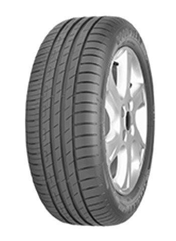 Goodyear EfficientGrip Performance 215/45-16 (H/86) Kesärengas