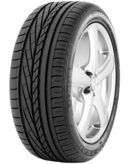 Goodyear Excellence 275/35-20 (Y/102) Kesärengas